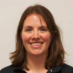 Anne Carmichael