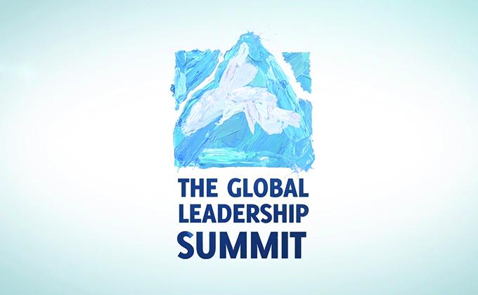 https://www.cornwallchurch.com/global-leadership-summit/
