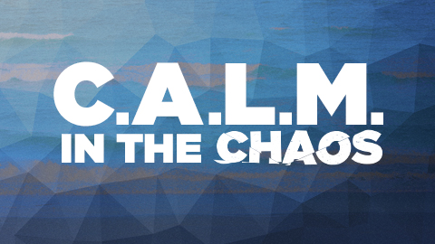 https://www.cornwallchurch.com/messages-calm-in-the-chaos/