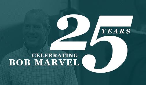 https://www.cornwallchurch.com/messages-bobs-25th-anniversary/