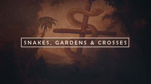 https://www.cornwallchurch.com/messages-snakes-gardens-and-crosses/