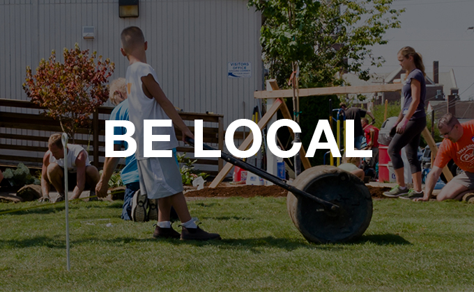 https://www.cornwallchurch.com/serve-in-the-community/