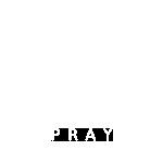 https://www.cornwallchurch.com/prayfirst/