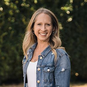 Melissa Lemcke