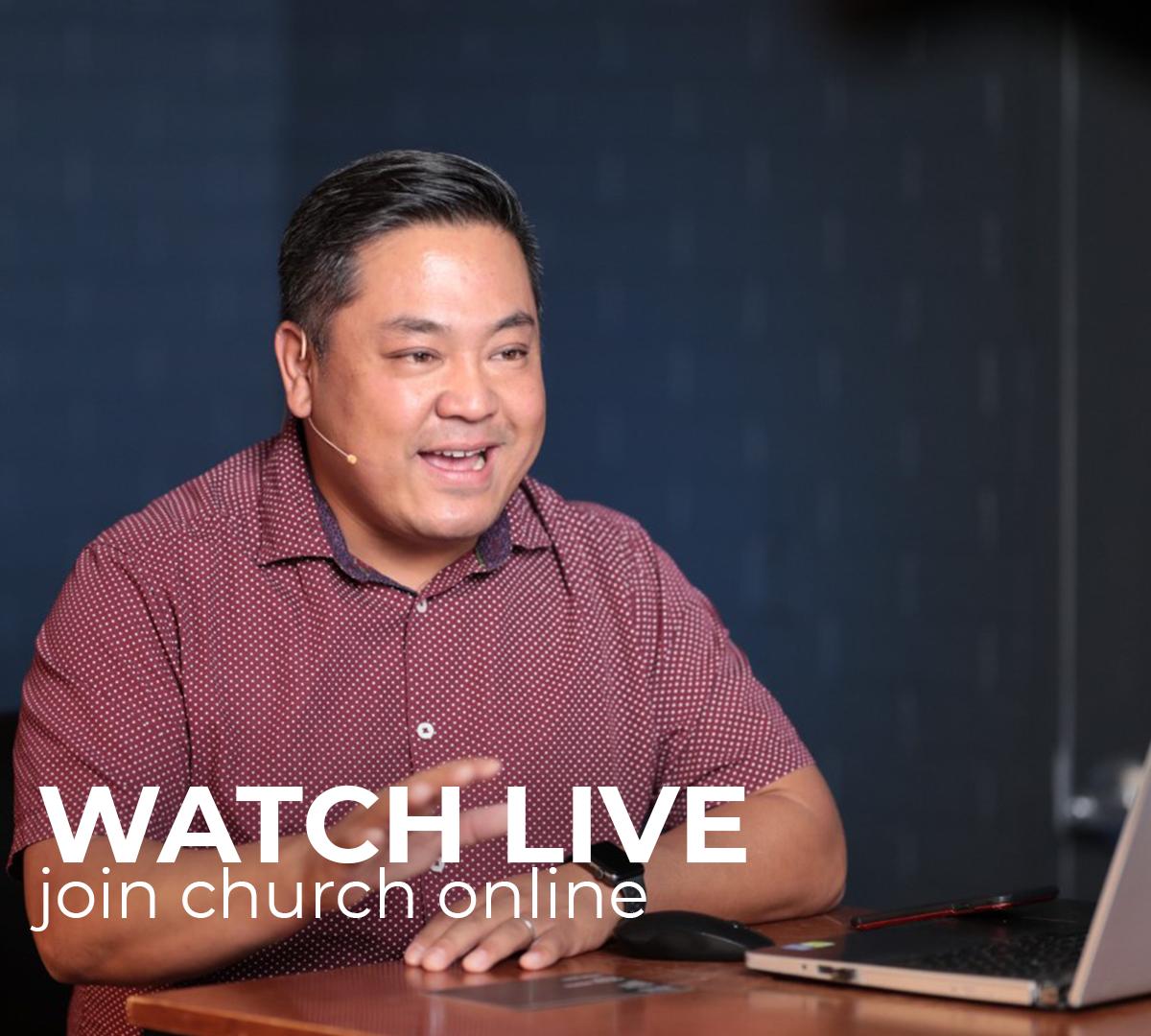 https://cornwall.online.church/